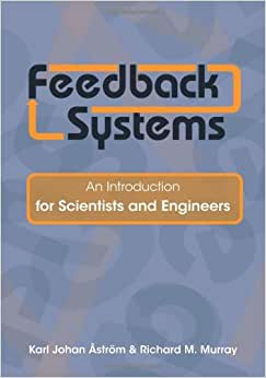 Feedback systems an introduction for scientists and engineers feedback systems an introduction for scientists and engineers livros na amazon brasil 9780691135762 fandeluxe Images