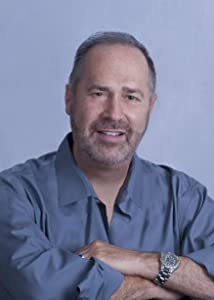 Ken Page