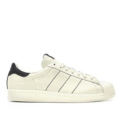 Adidas Superstar Sneakers on Poshmark