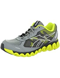 90142f9af2c Buy reebok shoes for boys   OFF56% Discounted