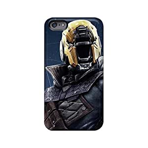 Anti-Scratch Hard Cell-phone Case For Iphone 6plus (jgA10944iQEf) Unique Design Lifelike Inside Out Pictures