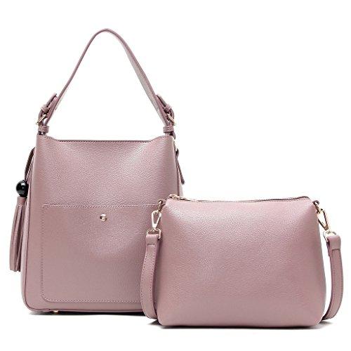 artmis-bucket-baghobo-handbags-for-women
