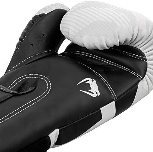 Venum Elite Boxing Gloves 7