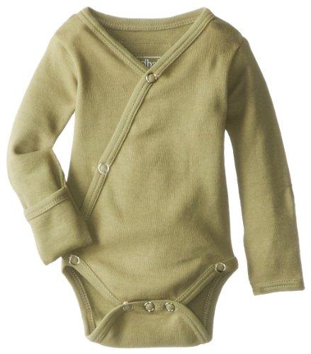 Lovedbaby-Unisex-Baby-Organic-Kimono-Bodysuit