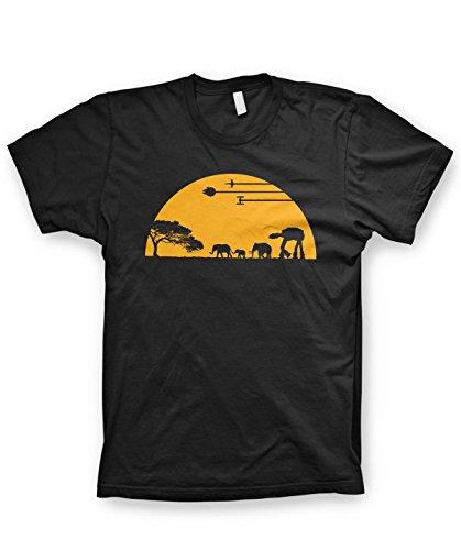 AT-AT-shirt-funny-movie-shirts-funny-tshirts-graphic-space-shirt