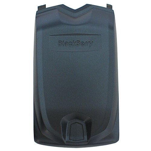 Blackberry 8,700g - 3