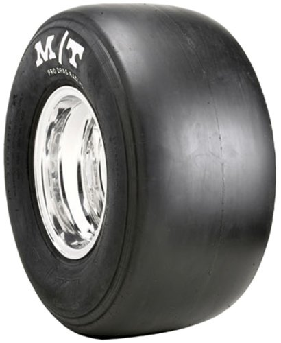 Mickey Thompson Pro Drag Rad Racing Radial Tire - 32.0/14.0R15