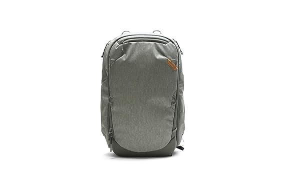 8fc8ac4bba91 Peak Design Travel Line Backpack 45L (Sage)