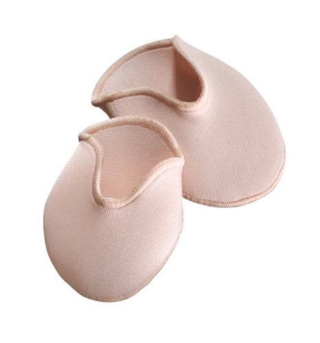 Top 10 capezio ouch pouch toe pads for 2020
