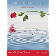 The Touchstone: Library Edition
