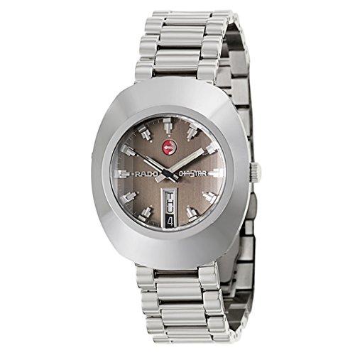 Rado Original para hombre reloj automático r12408654