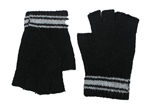 実現可能性シリング販売員Romano HAT レディース US サイズ: Free Size カラー: ブラック