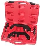 Generic BMW Engine Camshaft Alignment Locking Tool Kit N62 N73 N62tu Fly Wheel