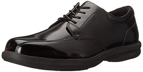 nunn-bush-mens-mulberry-st-oxford-black-105-m-us