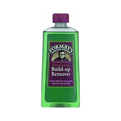 formbys-deep-cleansing-build-up-remover-8-oz