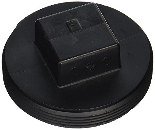 Canplas 193702S PVC DWV FTG Cleanout Adapter