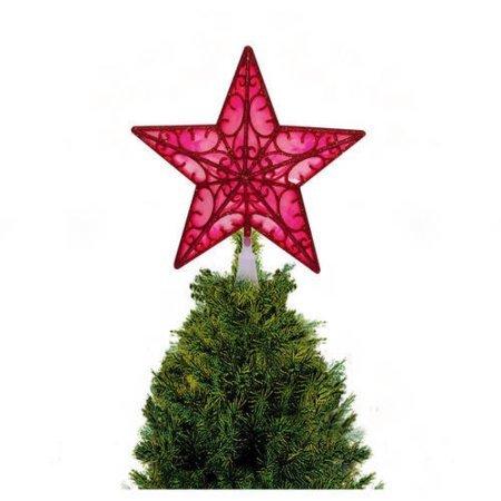 Holiday Time Christmas 9