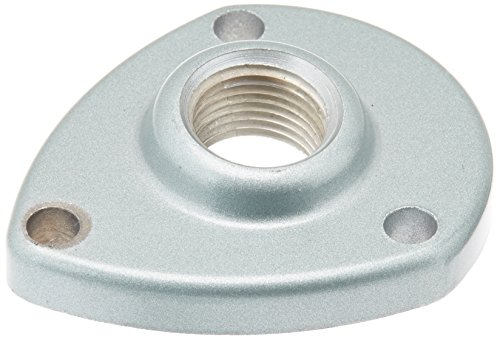Hitachi 878311 Replacement Part for Power Tool Cap