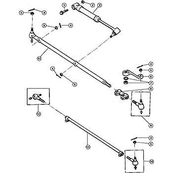 Jeep Tj Fuel Line Diagram
