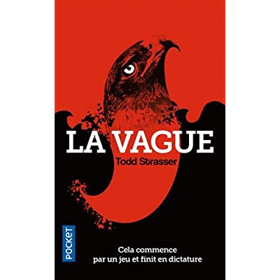 Vague (French Edition)