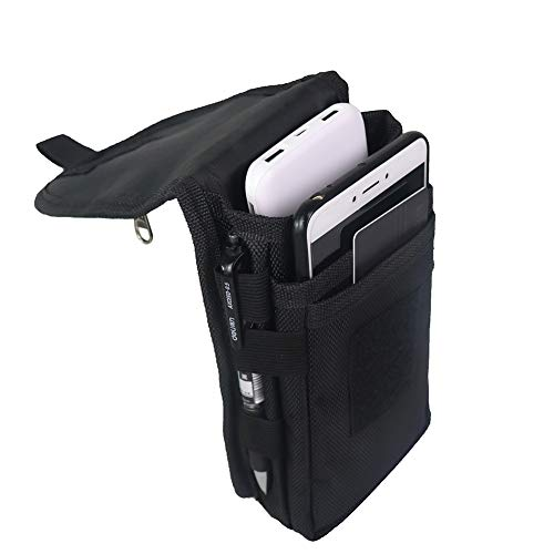Smartphone Tactical Multi Purpose Carrying Essential product image