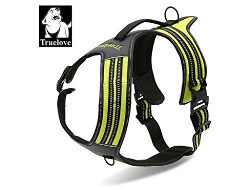 hybrid-dog-harness-walking-and-car-adjustable-pet-harness-with-restriction-training-pulling-handle-p