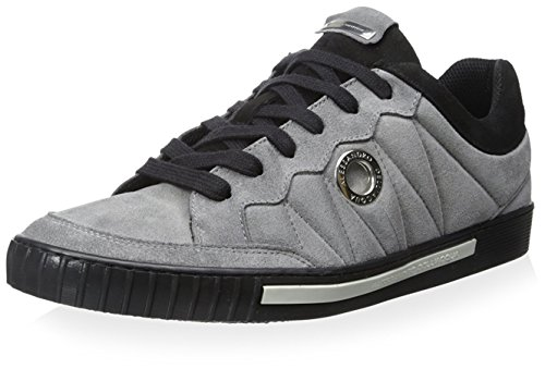 alessandro-dellacqua-mens-range-sneaker-taupe-43-m-eu-10-m-us
