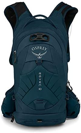 Osprey Packs Raven 10 Women s Bike Hydration Backpack