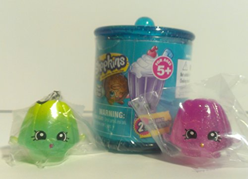 shopkins-season-4-food-fair-wobbles-in-special-edition-crystal-glitz-green-glitter-ff-055-and-pink-f