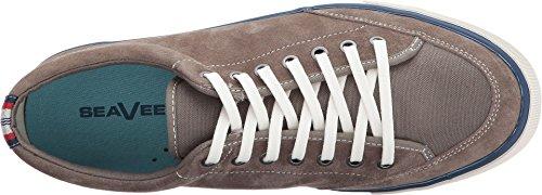 Seavees Mens Westwood Tennisschoen Varsity Falcon