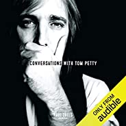 Conversations with Tom Petty (Expanded Edition)