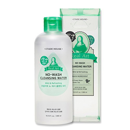 etude-house-real-art-no-wash-cleansing-water-300ml