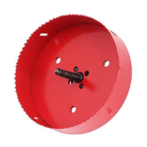COMOWARE 6 inch Hole