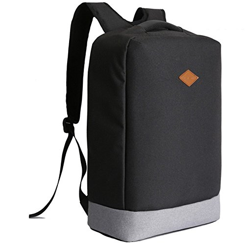 Sturdy BackPack