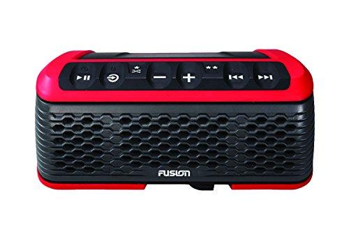 Fusion-Entertainment-StereoActive