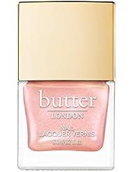 butter LONDON Glazen Fashion Size Nail Lacquer, Dazzled