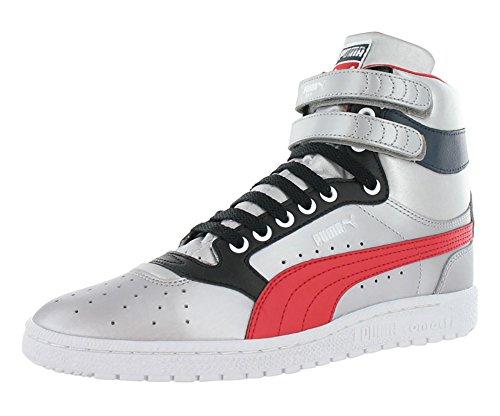 9f5ab17f350f Puma Men s Sky 2 HI Games Shoe