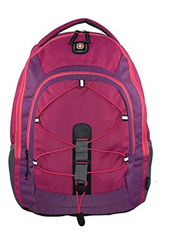 swiss-gear-the-mars-computer-backcpack-one-size-pink