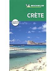 Crète - Guide Vert N.E.