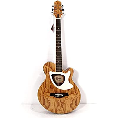 acoustic-electric-cutaway-guitar-1