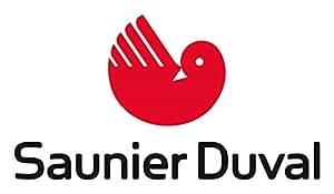 Saunier duval - Vaso de expansión 7L - : 0020057805