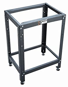 Bench Dog Tools 40 133 Prostand Steel Leg Set Router