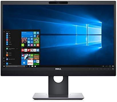 Monitor - Dell