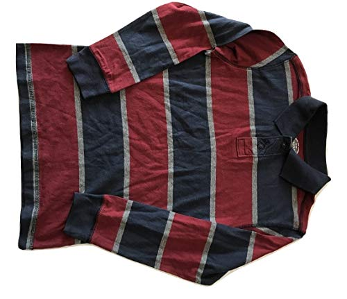 roebuck and co shirts - 7