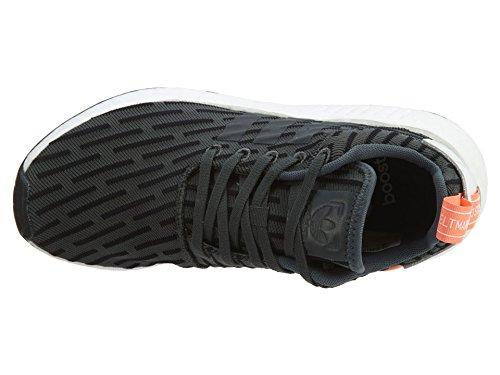 Adidas Nmd_r2 Herenstijl: Ba7259-klimop / Klimop Maat: 8