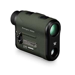 Vortex Optics Ranger 1000 Laser Rangefinder