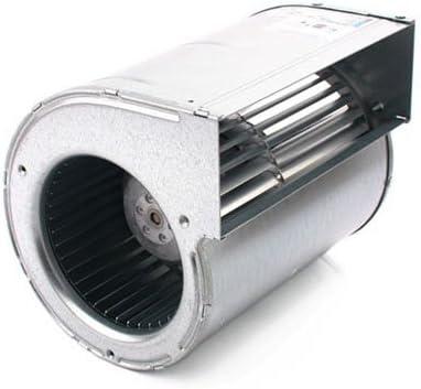 Motor Ventilador Centrífugo EBM Papst d2e133-am47 – 01 Estufa ...