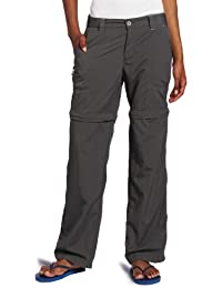 Women's Sierra Point 31-Inch Inseam Convertible Pant