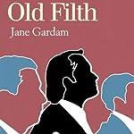 Old Filth | Jane Gardam