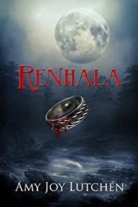 Renhala by Amy Joy Lutchen ebook deal